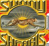 Sunny Safaris Ltd Tanzania logo